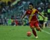 TRANSFER ROUND-UP: Selangor drop Andik, Melaka terminate Nazari's contract