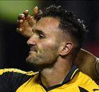 Why Lucas Perez needs Arsenal goals