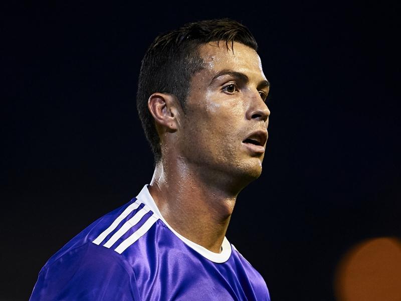 Mijatovic vote Cristiano Ronaldo pour le Ballon d'Or