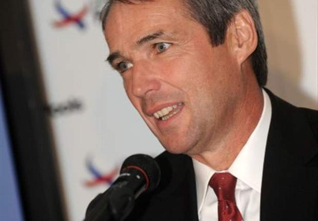Alan Hansen: Anfield atmosphere can inspire Liverpool to win over Manchester United
