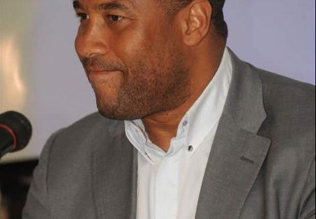 Goal.com's Top 50 English Players: John Barnes (38)