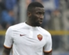 Roma's Rudiger questions Serie A commitment to battle against racism