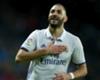 Capello: Benzema Jadi Pilihan Utama Karena Presiden Real Madrid
