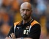Wolverhampton entlässt Coach Walter Zenga
