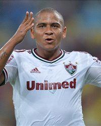 Walter, Brazil International