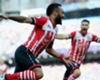 Why Southampton star Redmond must look to emulate Raheem Sterling