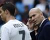 Lizarazu: Zidane hat aus den Fehlern von Benitez gelernt