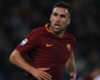 RUMOURS: Everton eye Strootman