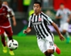 Eintracht celebra Reyes con Fabián