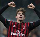 Gerüchte: Arsenal wollte Locatelli