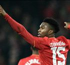 Super Sturridge sends Reds to quarters