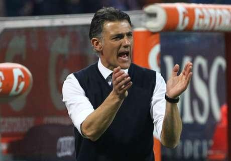 B salva per Brescia e Varese, Siena in D?