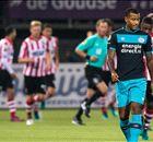 Vitesse kan PSV aan crisis helpen