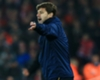 Poch wanted Liverpool debutant sent off
