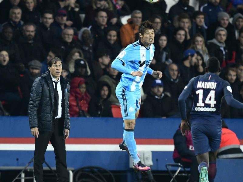 Coppa di Lega francese: Marsiglia, Bordeaux e Nantes agli ottavi