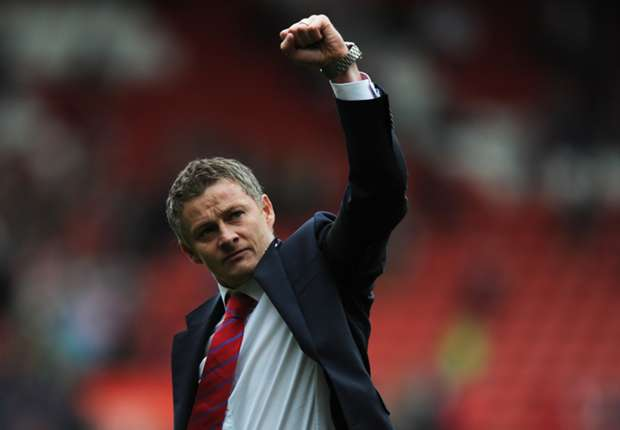 Sunderland - Cardiff City Preview: Relegation rivals do battle at the Stadium of Light