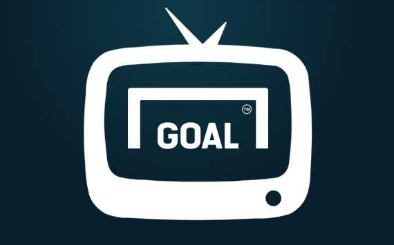 Agenda TV: Celta - Valladolid, en abierto por Cuatro