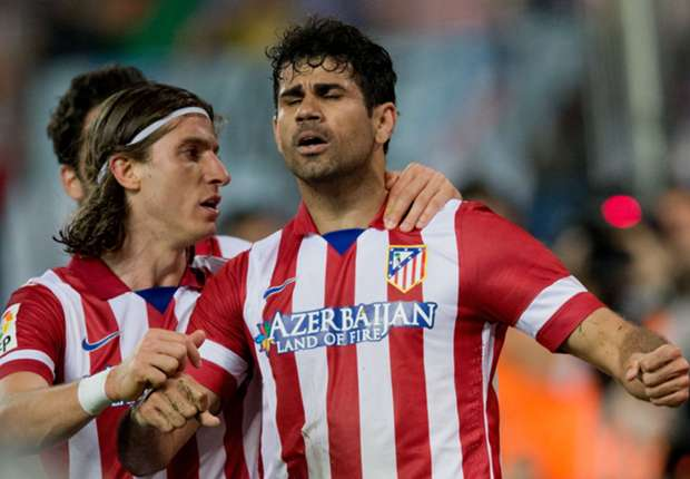 Valencia - Atletico Madrid Preview: First of three tricky away trips for double-chasing Rojiblancos