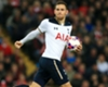 Pochettino: Janssen is fantastic, but he needs time