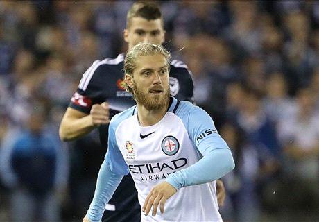 Postecoglou: A-League will provide more Socceroos