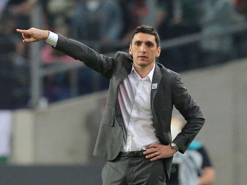 Bundesliga testspiel keine fans bei werder bremen gegen for Pokale hannover