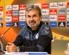 """Kocaman: """"Fußball kann man ohne Trainer spielen"""""""