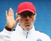 Asisten Laurent Blanc Pantau Laga Inter