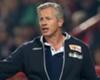 Keller: Union hat Bundesliga-Potenzial
