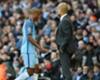 Guardiola Khawatirkan Cedera Kepala Kompany