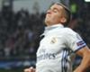 Vazquez signs new Madrid deal