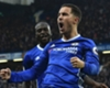 'Madrid could get Hazard for £100m'