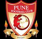 Pune FC sign Raju, Snehashi & Jessel