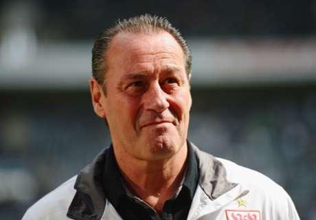 'Bundesliga Unggul Dari Liga Primer'