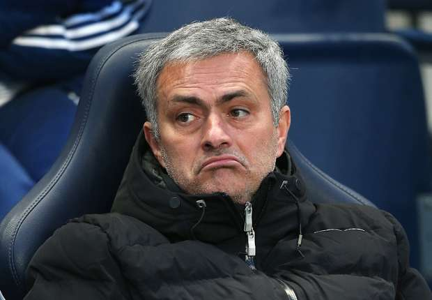 Can Mourinho ever deliver the Chelsea Abramovich wants?