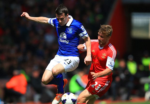 Coleman: I loved Martinez from day one