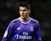 Morata verpasst Derby und Clasico