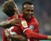 Bayern Munich 3-1 Augsburg: Ancelotti's side progress to third round of DFB-Pokal