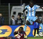 Marseille dans la douleur, ça passe pour Bordeaux, Rennes et Toulouse