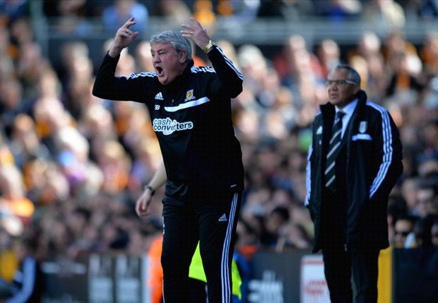 Hull hail Bruce impact: He's exceeded all expectations