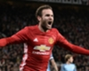 RUMOURS: Mata to discuss new deal