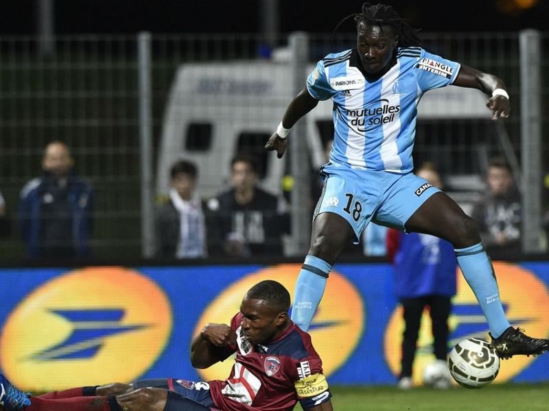 CdL : Marseille dans la douleur, ça passe pour Bordeaux, Rennes et Toulouse