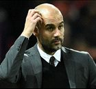 West Brom v Manchester City Betting