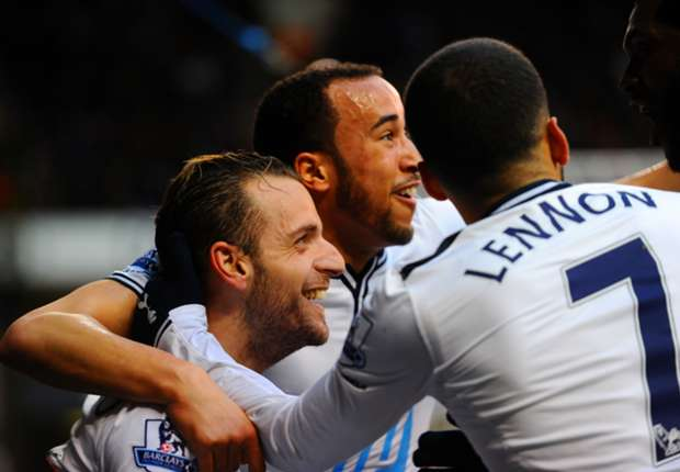 Seattle Sounders-Tottenham Hotspur Betting Preview: Back the strikers to break the deadlock