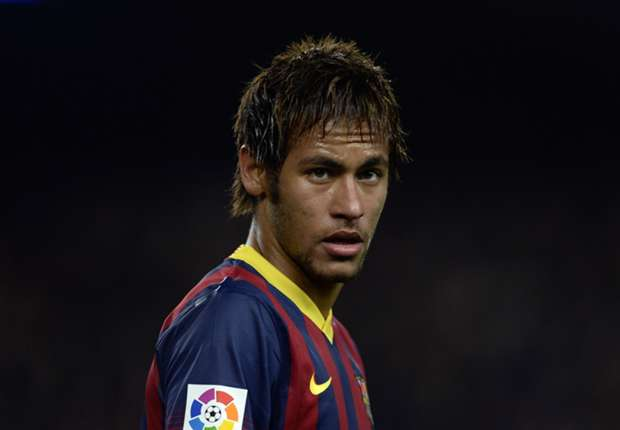 LFP clear Barcelona of misconduct in Neymar signing
