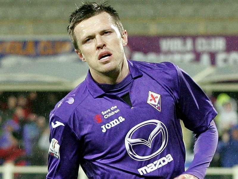 Ultime Notizie: PAOK-Fiorentina, le formazioni ufficiali: Borja Valero alle spalle di Ilicic-Bernardeschi per Montella
