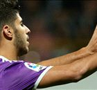 RECORD: Asensio hits again for Real
