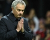 'He's still got it' - Lampard backs Mourinho at Manchester United