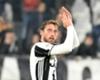 Marchisio Akui Ketangguhan Lyon