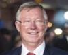 United-Legende Sir Alex Ferguson schwärmt von Klopp