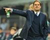 Brother backs De Boer after sacking